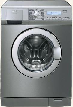 Milarterradillos just another site - Soporte secadora sobre lavadora ...